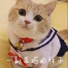 鲍 felhasználói profilja