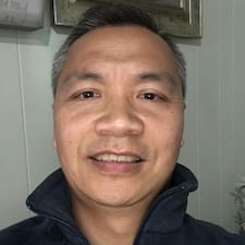 Profil korisnika Duc