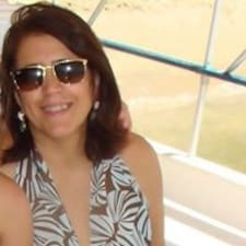 Profilo utente di Maria Selma