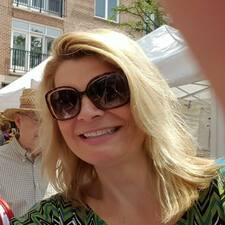 Lora Brugerprofil