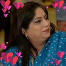 Profil utilisateur de Anees Aijaz