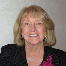 Loretta User Profile