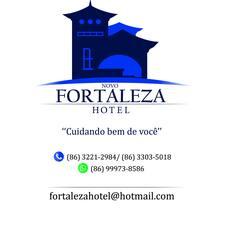 Profil korisnika Fortaleza