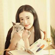 嫚萍 User Profile
