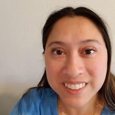 Chanin Jeannie User Profile