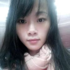 Adela - Profil Użytkownika
