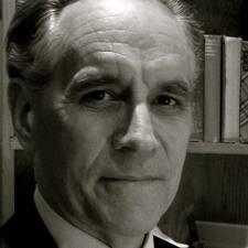 Douglas Brugerprofil