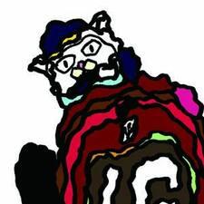 Nobuyuki User Profile