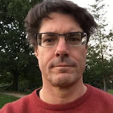 Dave Kullanıcı Profili