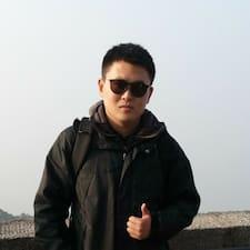 群 Kullanıcı Profili