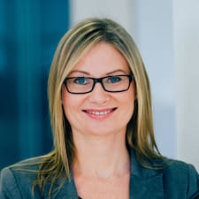Stefanie Avatar
