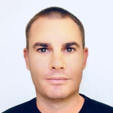 Profil korisnika Kagan
