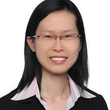 Aik Jiang