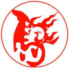 Profilo utente di Marco Igino