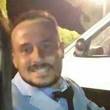 Κινόπουλος felhasználói profilja