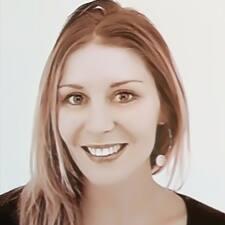 Profil korisnika Agathe