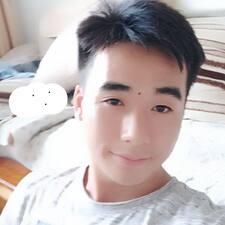 Profil utilisateur de 湘