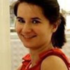 Noémie User Profile