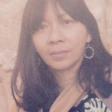 Susan Lily - Uživatelský profil