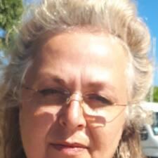 Profilo utente di Fanny