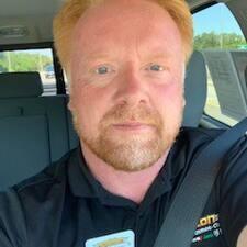 Profil korisnika Gunnar