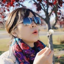 Profil utilisateur de 晓燕