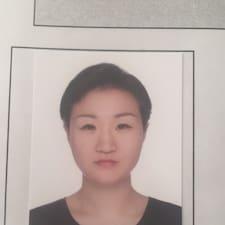 Profil korisnika Chi