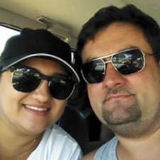 Sandro Augusto User Profile