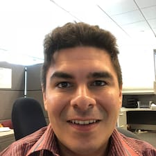 William Kullanıcı Profili