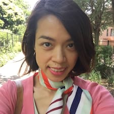 Tam User Profile