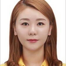 Профиль пользователя Ypmikako33@Naver.Com