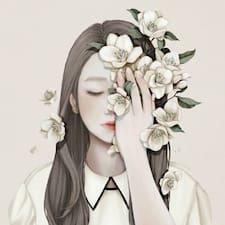 辛宇薇 - Profil Użytkownika