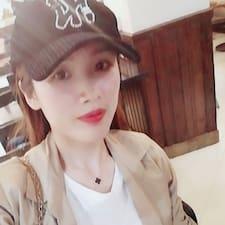 Profil utilisateur de 海平面民宿