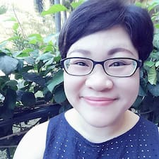 Chooi Hoon Kullanıcı Profili