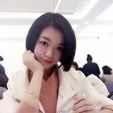 Profil korisnika 余林