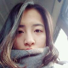 Profil utilisateur de 敏莉