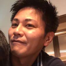麗叔 - Profil Użytkownika