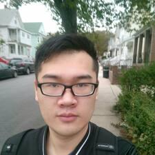 安宁 User Profile