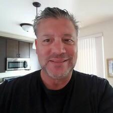 Angelo Joseph User Profile