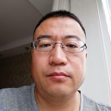 Nutzerprofil von 大照