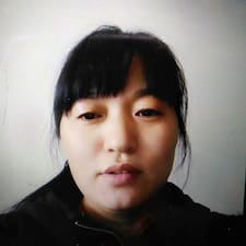 Profil korisnika 祥华
