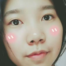 Xingyu User Profile