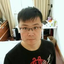 Bingkun User Profile
