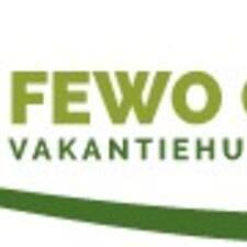 Fewo-Verhuur