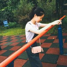 Nutzerprofil von 亦亭