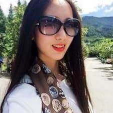 Profilo utente di 博博