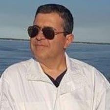 Profil korisnika Virgilio