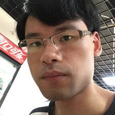 Nutzerprofil von 明杰
