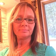 Профиль пользователя Kathy