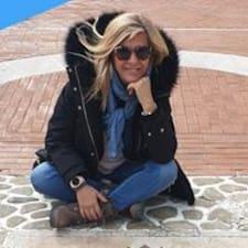 Graciela145